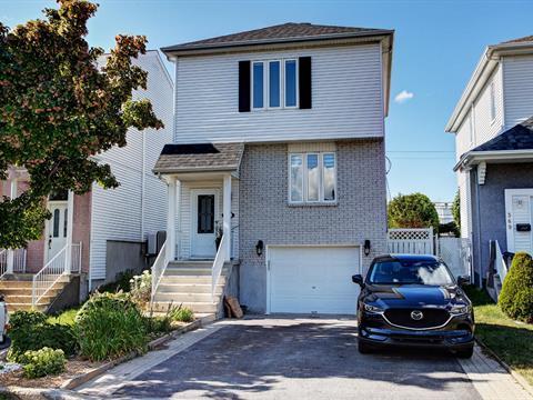 House for sale in Sainte-Rose (Laval), Laval, 371, Rue  Antoine-Plamondon, 21597296 - Centris.ca