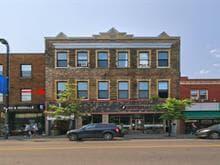 Commercial unit for rent in Le Plateau-Mont-Royal (Montréal), Montréal (Island), 1477 - 1483, Avenue du Mont-Royal Est, 17180982 - Centris.ca
