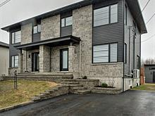 House for sale in Saint-Apollinaire, Chaudière-Appalaches, 148, Rue  Demers, 10171258 - Centris.ca