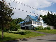 House for sale in Notre-Dame-des-Bois, Estrie, 30, Route de l'Église, 17202463 - Centris.ca