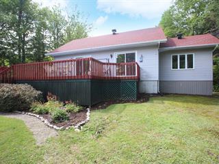 Maison à louer à Saint-Raymond, Capitale-Nationale, 4179, Chemin du Lac-Sept-Îles, 17092122 - Centris.ca