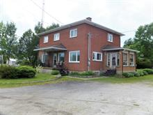House for sale in Scotstown, Estrie, 34, Chemin  Victoria Est, 27096034 - Centris.ca