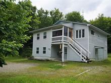 House for sale in Notre-Dame-des-Bois, Estrie, 81, Chemin  Linda, 13972625 - Centris.ca