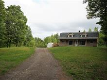 Maison à vendre à Saint-Isidore-de-Clifton, Estrie, 2010, Route  210, 20082876 - Centris.ca