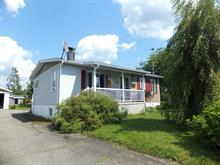 Hobby farm for sale in Chartierville, Estrie, 95, Rue  Saint-Hyacinthe, 24988218 - Centris.ca