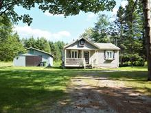 House for sale in Milan, Estrie, 518, Chemin de la Yard, 12672351 - Centris.ca