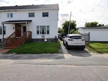 Maison à vendre à Témiscaming, Abitibi-Témiscamingue, 56, Rue du Couvent, 24638766 - Centris.ca