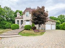 House for sale in L'Île-Bizard/Sainte-Geneviève (Montréal), Montréal (Island), 5, Place des Cageux, 20275415 - Centris.ca