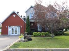Maison à vendre à Saint-Rémi, Montérégie, 58, Rue des Noyers, 10594692 - Centris.ca