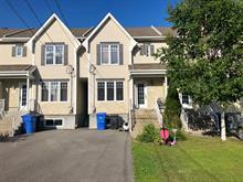 Maison à vendre à Les Coteaux, Montérégie, 125, Rue  Julien, 11214809 - Centris.ca