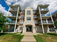 Condo for sale in Sainte-Rose (Laval), Laval, 4377, boulevard  Le Corbusier, apt. 6, 24769621 - Centris.ca