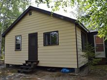 House for sale in Les Lacs-du-Témiscamingue, Abitibi-Témiscamingue, 1, Lac  Grindstone, 14286323 - Centris.ca
