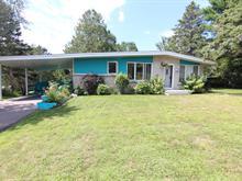 Maison à vendre à Richmond, Estrie, 289, Rue  Futurama, 14031599 - Centris.ca