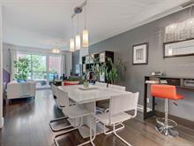 Condo à vendre à La Cité-Limoilou (Québec), Capitale-Nationale, 1169, Rue des Ardennes, 26184094 - Centris.ca