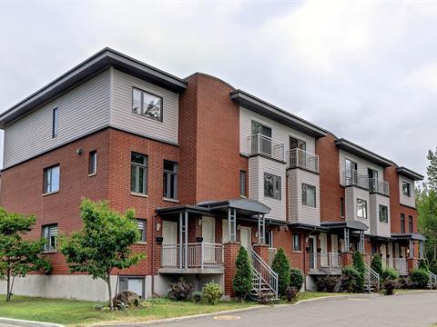 Condo for sale in Québec (La Cité-Limoilou), Capitale-Nationale, 1169, Rue des Ardennes, 26184094 - Centris.ca