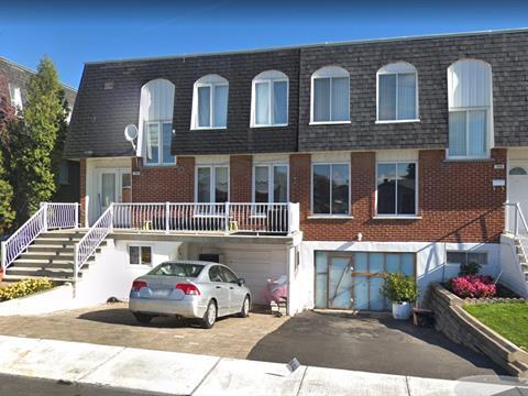Maison à vendre à Saint-Vincent-de-Paul (Laval), Laval, 757, boulevard  Lesage, 13054759 - Centris.ca