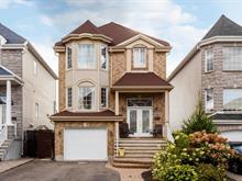 House for sale in Auteuil (Laval), Laval, 5860, Rue  Santeuil, 16134422 - Centris.ca