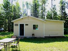 Cottage for sale in Mandeville, Lanaudière, 190, Rue de l'Anse-aux-Outardes, 11154333 - Centris.ca
