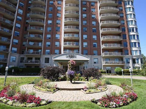 Condo for sale in Côte-Saint-Luc, Montréal (Island), 5845, Avenue  Marc-Chagall, apt. 1008, 12480785 - Centris.ca