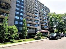 Condo à vendre à Hull (Gatineau), Outaouais, 50, Rue  Dussault, app. 1004, 15579468 - Centris.ca