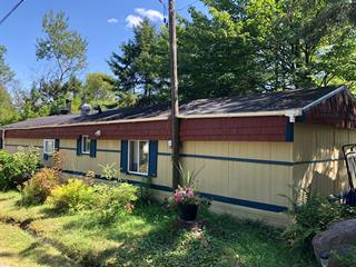 Mobile home for sale in Val-David, Laurentides, 1930, Rue  Guertin, 11334708 - Centris.ca