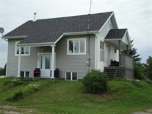 Maison à vendre à Saint-Prime, Saguenay/Lac-Saint-Jean, 844, Rue  Principale, 12814884 - Centris.ca
