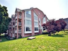 Condo / Appartement à louer à Le Vieux-Longueuil (Longueuil), Montérégie, 666, Rue du Bord-de-l'Eau Ouest, app. 107, 9467856 - Centris.ca