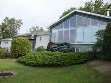 Cottage for sale in Saint-Félicien, Saguenay/Lac-Saint-Jean, 1453, Chemin de la Pointe, 19244986 - Centris.ca