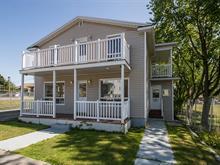 Maison à vendre à Beauport (Québec), Capitale-Nationale, 115, Rue  Vachon, 22858883 - Centris.ca