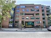 Condo à vendre à Ville-Marie (Montréal), Montréal (Île), 1250, Avenue des Pins Ouest, app. 780, 9128806 - Centris.ca