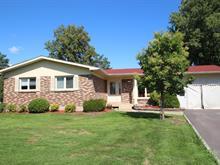 House for sale in Chicoutimi (Saguenay), Saguenay/Lac-Saint-Jean, 505, Rue des Sizerins, 13096777 - Centris.ca