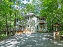 Maison à vendre à Shefford, Montérégie, 63, Rue  John-Roberts, 14253685 - Centris.ca