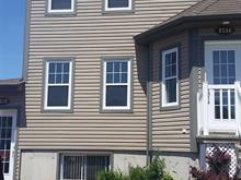 Duplex à vendre à Saint-Césaire, Montérégie, 2532 - 2534, Avenue  Paquette, 15647423 - Centris.ca
