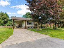 Maison à vendre à Saint-Gabriel-de-Brandon, Lanaudière, 183, Rue  Rosaire, 28499855 - Centris.ca
