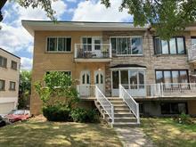 Duplex for sale in Saint-Laurent (Montréal), Montréal (Island), 2009 - 2011, Rue  Billeron, 19236159 - Centris.ca