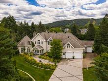 Maison à vendre à Saint-Sauveur, Laurentides, 25, Avenue des Chevaliers, 26444903 - Centris.ca