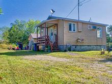 House for sale in Saint-André-Avellin, Outaouais, 538, Route  323, 15840062 - Centris.ca