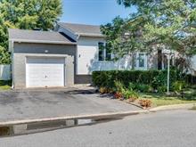 House for sale in Saint-Mathieu-de-Beloeil, Montérégie, 405, Rue des Muguets, 23035128 - Centris.ca