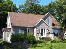 House for sale in Charlesbourg (Québec), Capitale-Nationale, 1295, Rue de la Châtelaine, 17415557 - Centris.ca