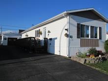 Mobile home for sale in Sept-Îles, Côte-Nord, 82, Rue des Bouleaux, 18841063 - Centris.ca