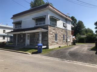 Triplex à vendre à Berthierville, Lanaudière, 401 - 405, Rue  De Montcalm, 18225124 - Centris.ca