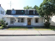 House for sale in Rigaud, Montérégie, 68, Rue  Saint-Jean-Baptiste Est, 20292270 - Centris.ca