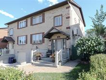 Maison à vendre à Chomedey (Laval), Laval, 525, Avenue de Chambly, 27149627 - Centris.ca