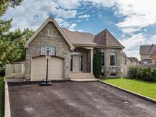 House for sale in Châteauguay, Montérégie, 77, Rue de Carillon, 24063698 - Centris.ca