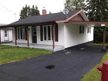 Maison à vendre à Saint-Joseph-de-Coleraine, Chaudière-Appalaches, 78, Rue  Marcoux, 18573453 - Centris.ca