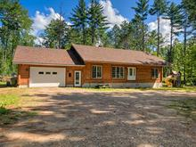 House for sale in Fort-Coulonge, Outaouais, 2, Chemin du Vieux-Fort, 12138350 - Centris.ca
