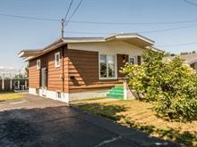 House for sale in Sorel-Tracy, Montérégie, 9, Rue  Bourret, 16729371 - Centris.ca