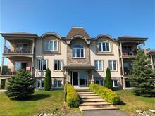Condo for sale in Les Cèdres, Montérégie, 131, Rue  Sainte-Geneviève, 24312893 - Centris.ca