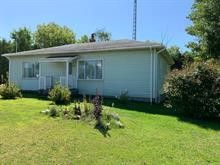 Maison à vendre à Brownsburg-Chatham, Laurentides, 541, Route du Canton, 17347789 - Centris.ca