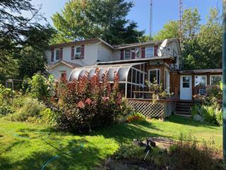 Maison à vendre à Gore, Laurentides, 8, Chemin  Arnott, 14424047 - Centris.ca